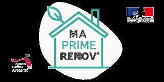 ma-prime-renov