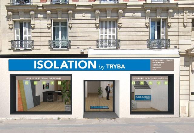 07_EXPO ISOLATION BY TRYBA